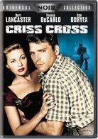 Criss Cross (1949) (b/w)