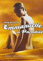 Emmanuelle - In paradise (Unrated)