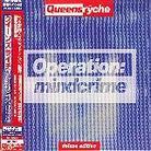 Queensryche - Operation Mindcrime (Japan Edition, Edizione Limitata, 3 CD)