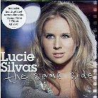 Lucie Silvas - Same Side