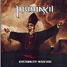 Mumakil - Customized Warfare