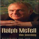 Ralph McTell - Journey (4 CDs)
