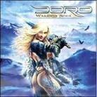 Doro - Warrior Soul (Winteredition, 2 CDs)