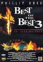 Best of the Best 3 - No turning back (1995)