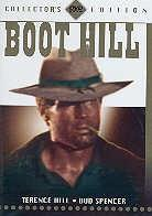 Boot Hill (1969) (Collector's Edition)