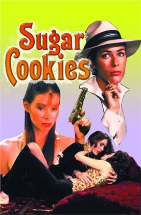 Sugar Cookies (1973) (Director's Cut)