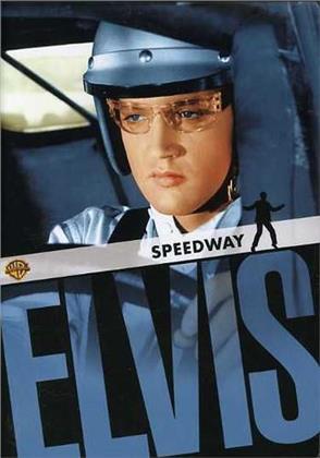 Speedway (1968) (Remastered)