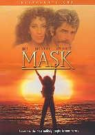 Mask (1985) (Special Edition)