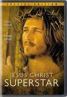 Jesus Christ Superstar (1973) (Special Edition)