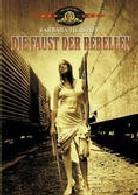 Die Faust der Rebellen (1972)