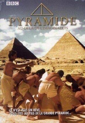 Pyramide (2003) (BBC)