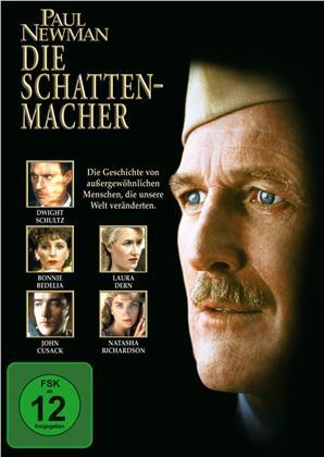 Die Schattenmacher (1989)