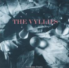 Vyllies - Sacred Games