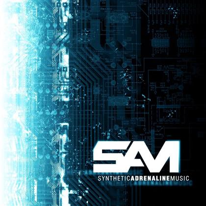 SAM - Synthetic Adrenaline Music