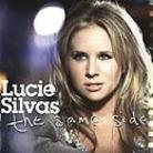 Lucie Silvas - Same Side - Gsa Version