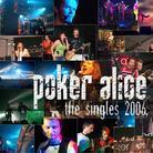 Alice Poker - Singles 2006