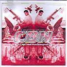 Cbn - Vo Engel Und Maschinegwehr