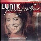 Lunik - Preparing To Leave (Wallet)