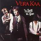Vera Kaa - Von Brecht Bis Blues