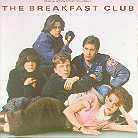 Breakfast Club - OST