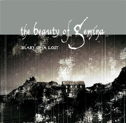 The Beauty Of Gemina - Diary Of A Lost