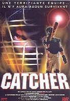 Catcher (1998)