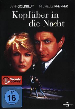 Kopfüber in die Nacht (1985)