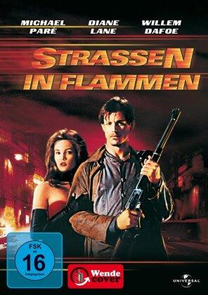 Strassen in Flammen (1984)