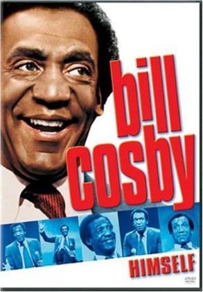 Bill Cosby - Himself