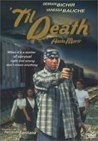 Hasta morir (1994)