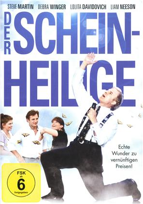Der Scheinheilige (1992)