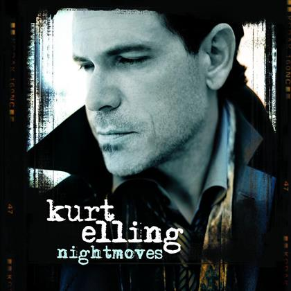 Kurt Elling - Night Moves