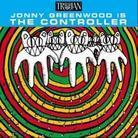 Jonny Greenwood (Radiohead) - Controller - Trojan