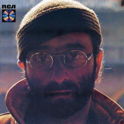 Lucio Dalla - 1987