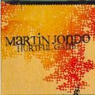 Martin Jondo - Hurtful Game