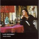 Maria McKee - Late December