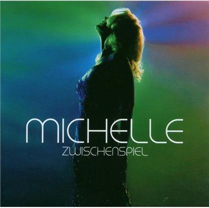 Michelle (Schlager) - Zwischenspiel