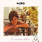 Miro - Le Vainqueur Jaloux
