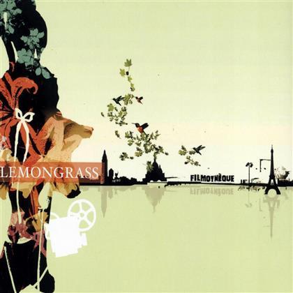 Lemongrass - Filmotheque