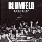 Blumfeld - Ein Lied Mehr (5 CDs)