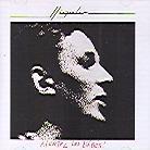 Jacques Higelin - Alertez Les Bebes (Remastered)