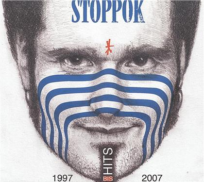 Stoppok - Hits 1997-2007