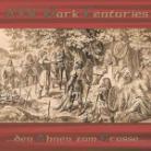 XIV Dark Centuries - Den Ahnen Zum Grusse