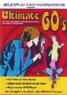 Karaoke - Sunfly - Ultimate 60's