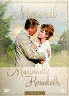 Mariandl & Mariandls Heimkehr