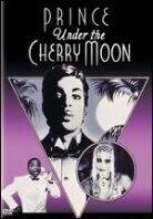 Under the cherry moon (1986) (s/w)