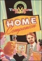 Nesmith Michael - Television parts home companion