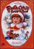 Santa Claus is comin to town (2007) (Versione Rimasterizzata)