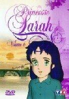 Princesse Sarah - Vol. 6
