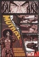 Bad azz muthaz 3 (Cofanetto, 3 DVD)